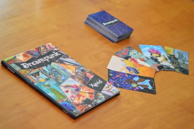 Dreampunk- a surreal TTRPG.jpg