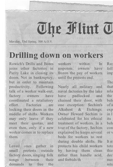 drilling.png