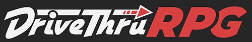drivethrurpg-new-logo.png