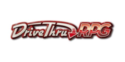 drivethrurpgcom.jpg