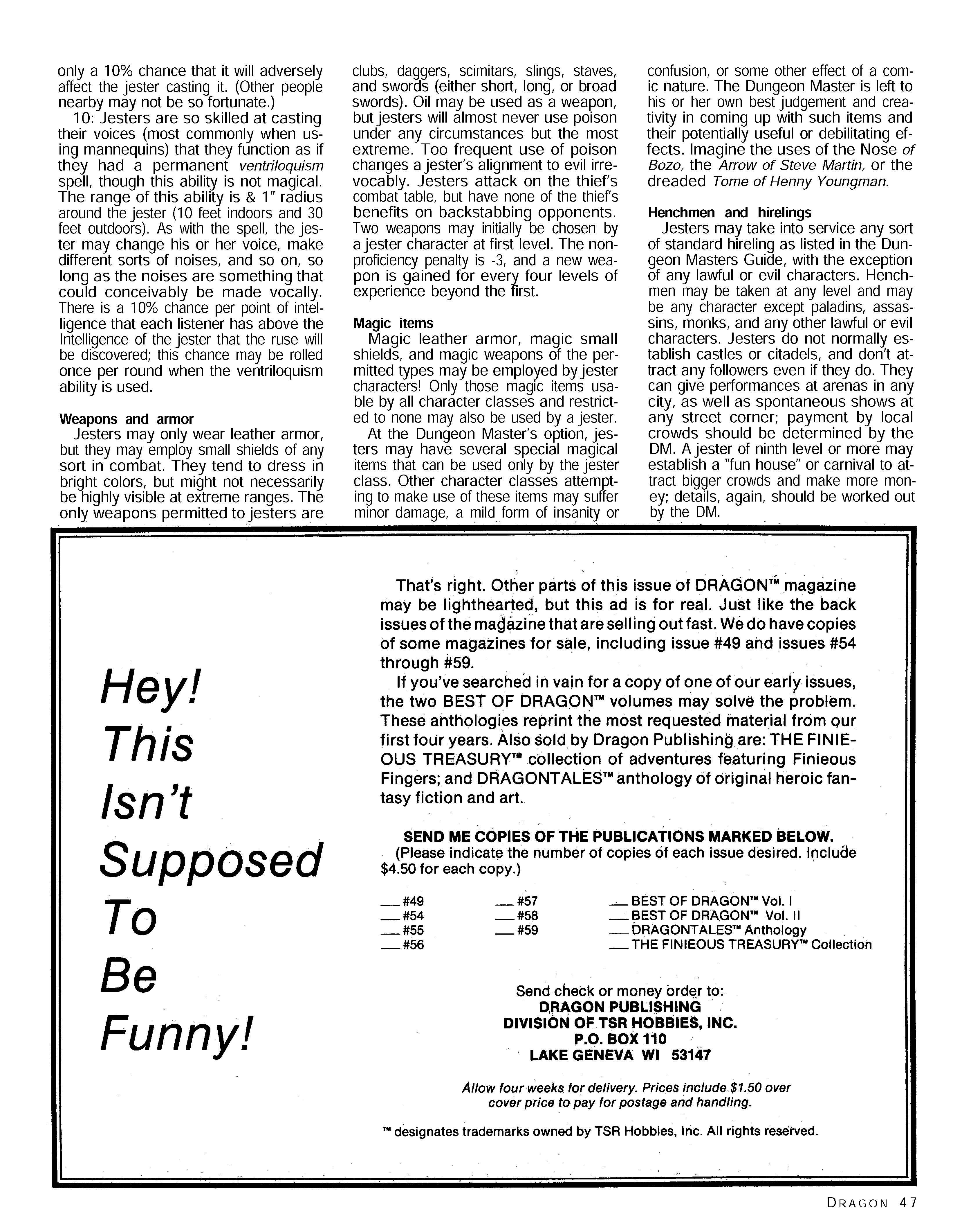Drmg060_Page_49.jpg