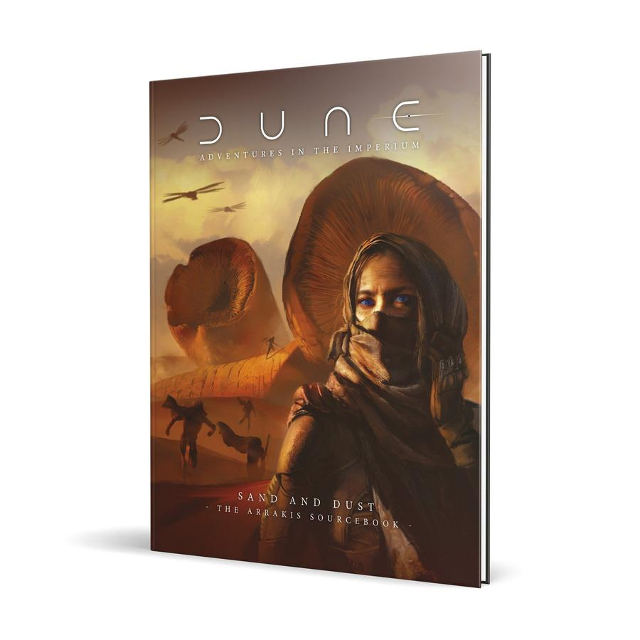 dune-sand-and-dust-dune-adventures-in-the-imperium-modiphius-entertainment-962706_900x.jpg