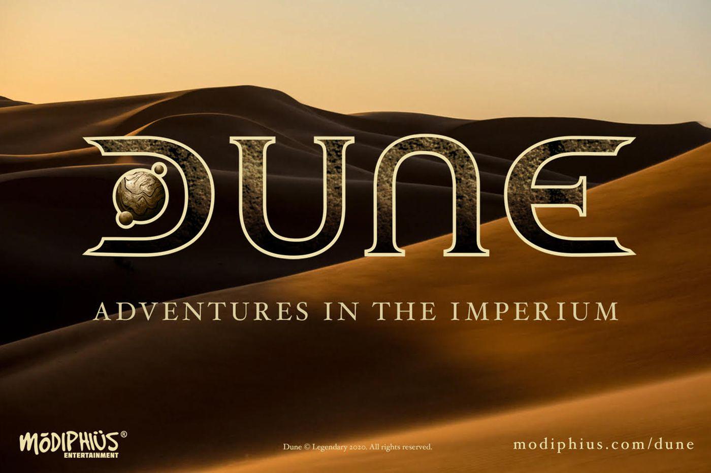 dune_logo.jpg