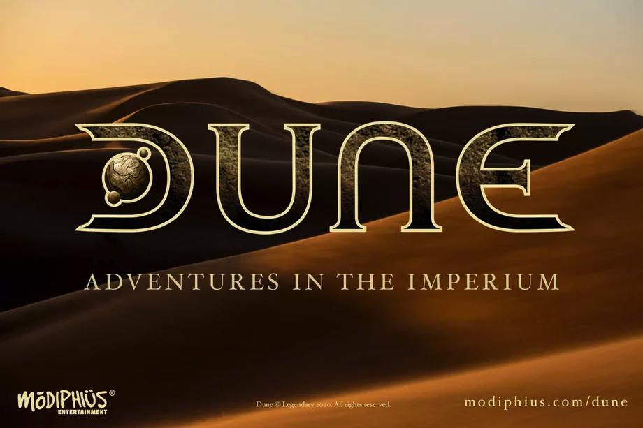 dune_logo_cropped.jpg