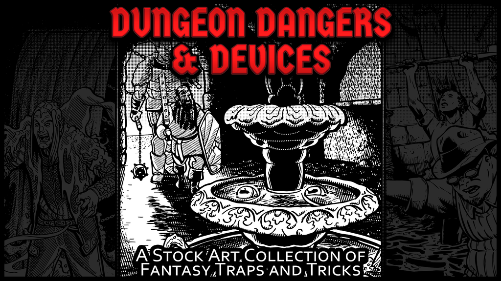 Dungeon Dangers & Devices.png