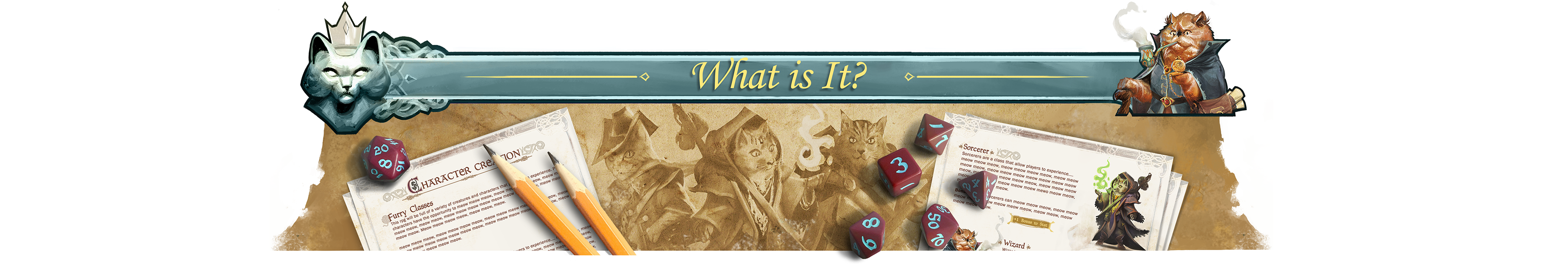 dungeonKats_projectHeader02C.png