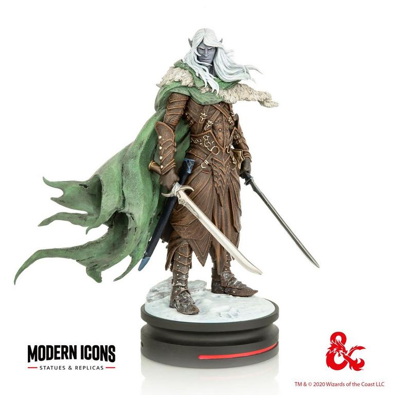 Dungeons-and-Dragons-Drizzt-DoUrden-Modern-Icons-Statue-Only-at-GameStop.jpg