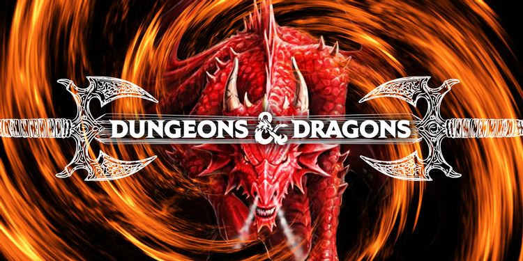 dungeons-and-dragons-filming.jpg