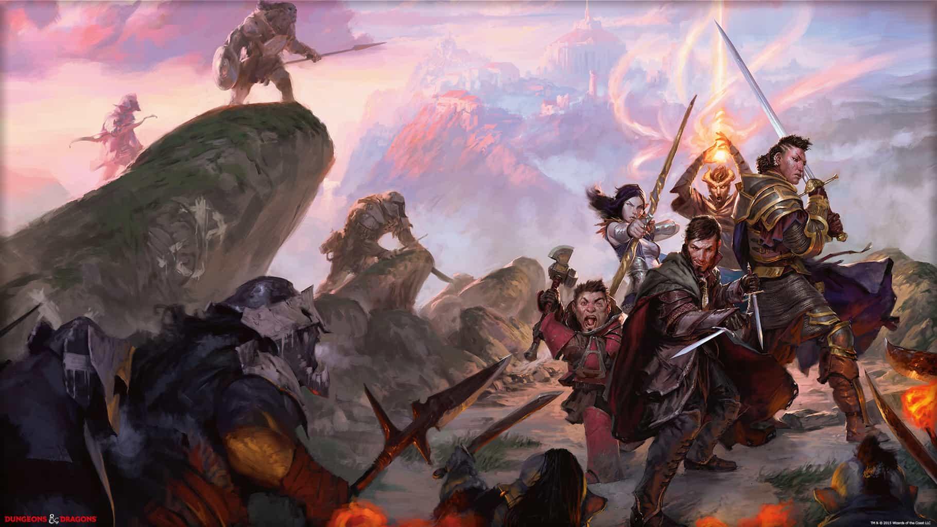 dungeons-dragons.jpg