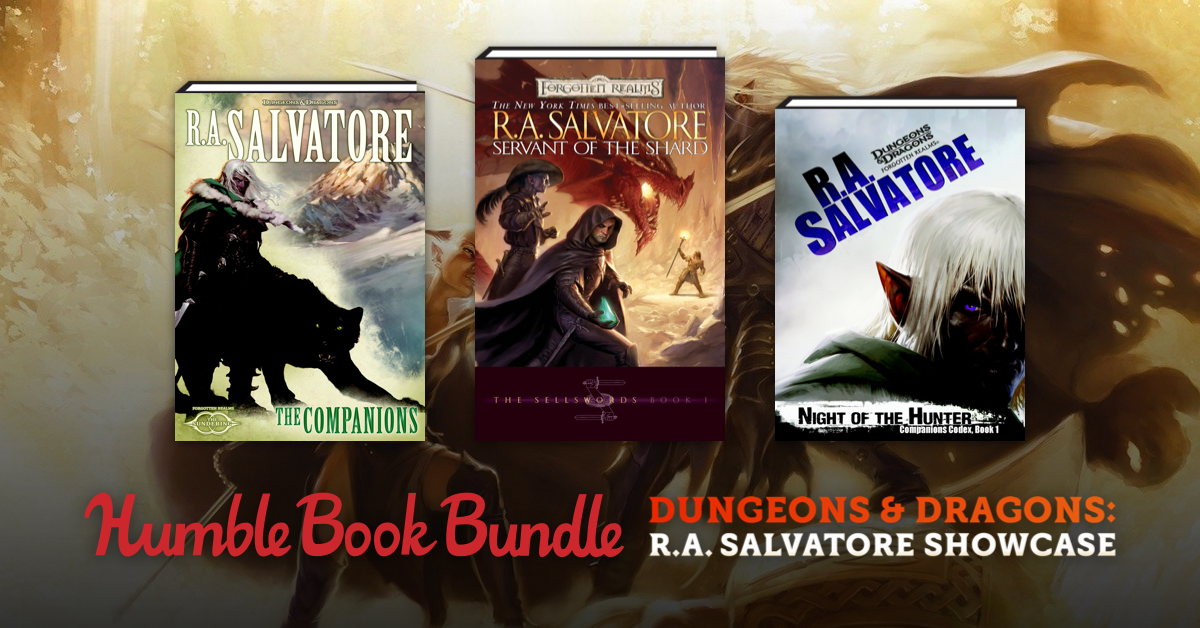 dungeonsdragonsrasalvatoreshowcase_bundle-facebook.png