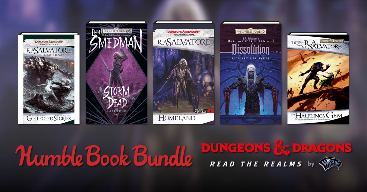 dungeonsdragonsreadrealmswizardscoast_bookbundle-meta.png