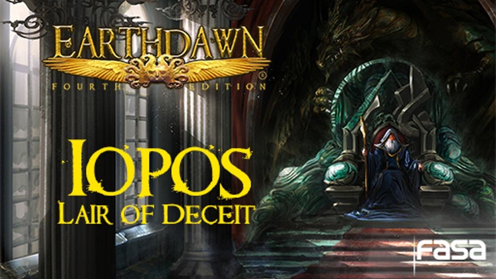 Earthdawn 4th Edition - Iopos- Lair of Deceit.jpg