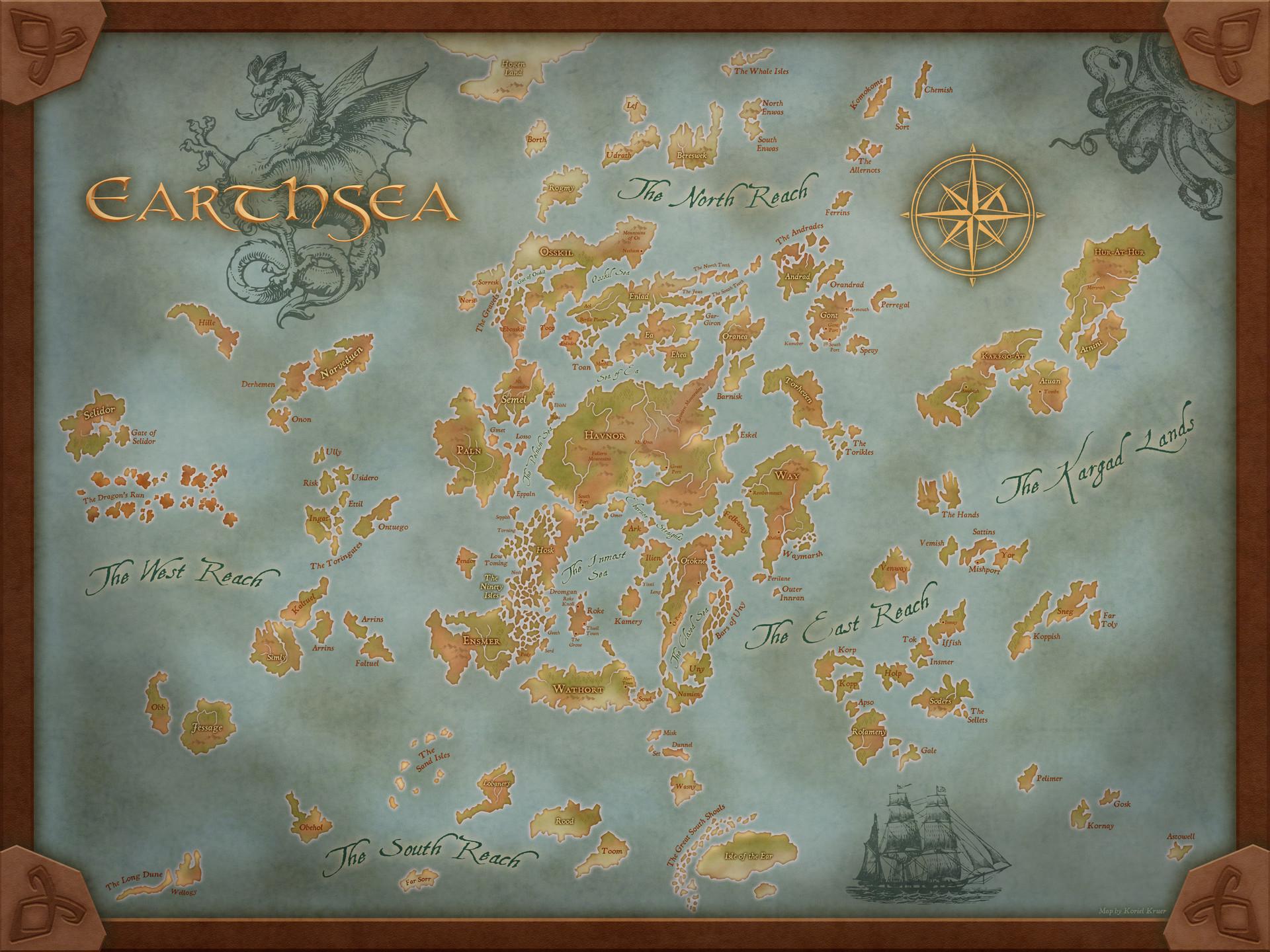Earthsea Map - Kruer.jpg
