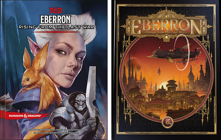 eberron-covers.png