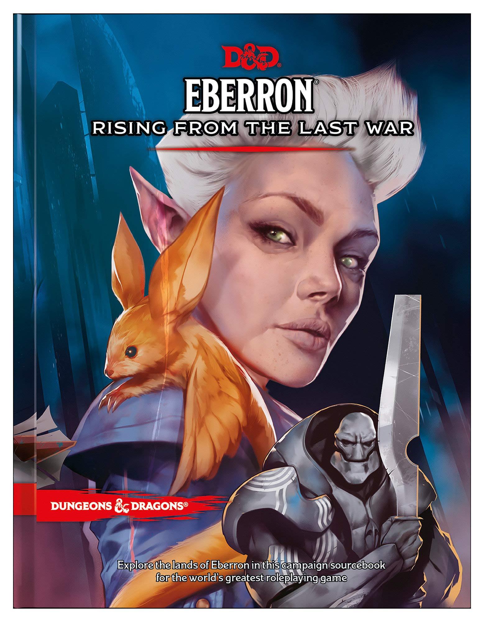 Eberron-Rising-from-the-Last-War.jpg