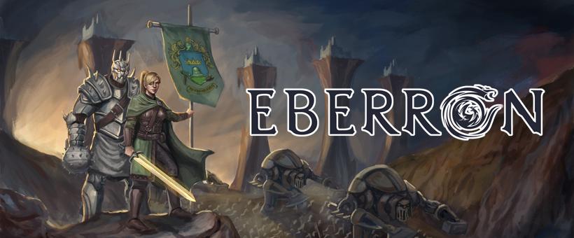 Eberron-title.png
