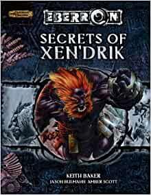 eberron_secrets_of_xendrik.jpg