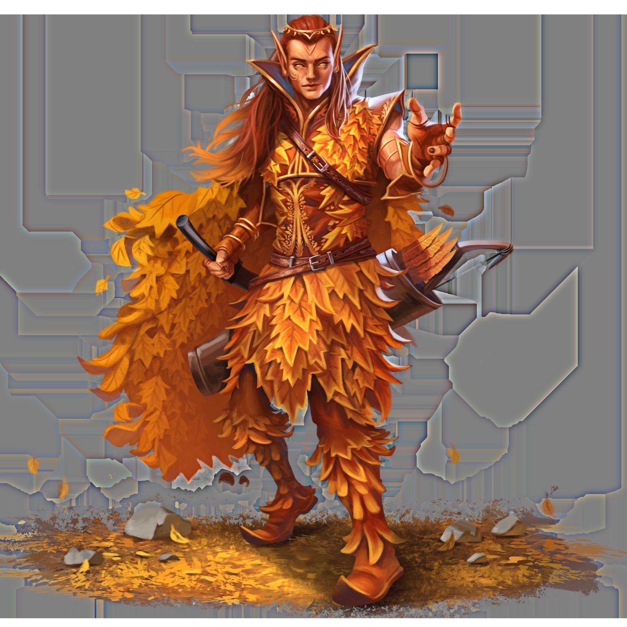Elder Autumn Eladrin_Final.png