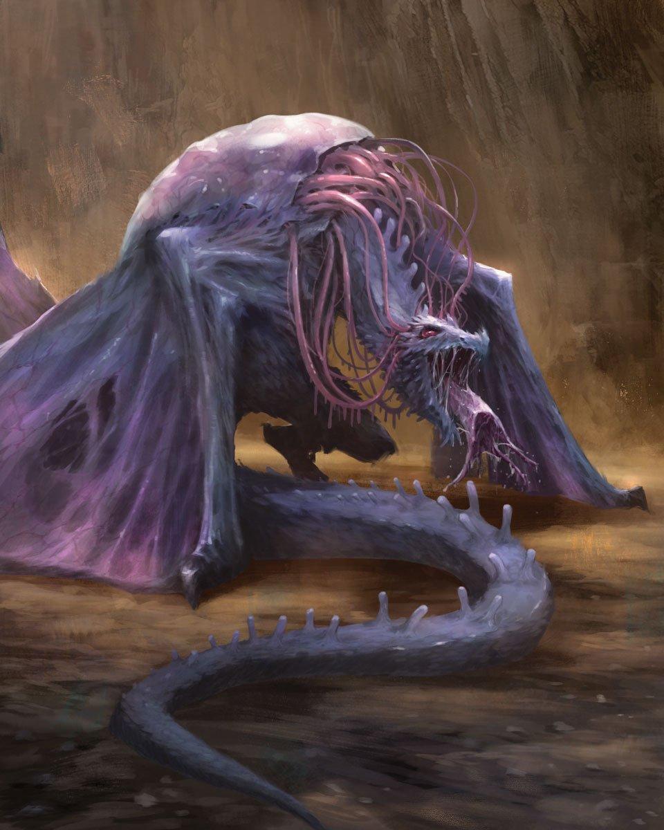 elder brain dragon.jpeg