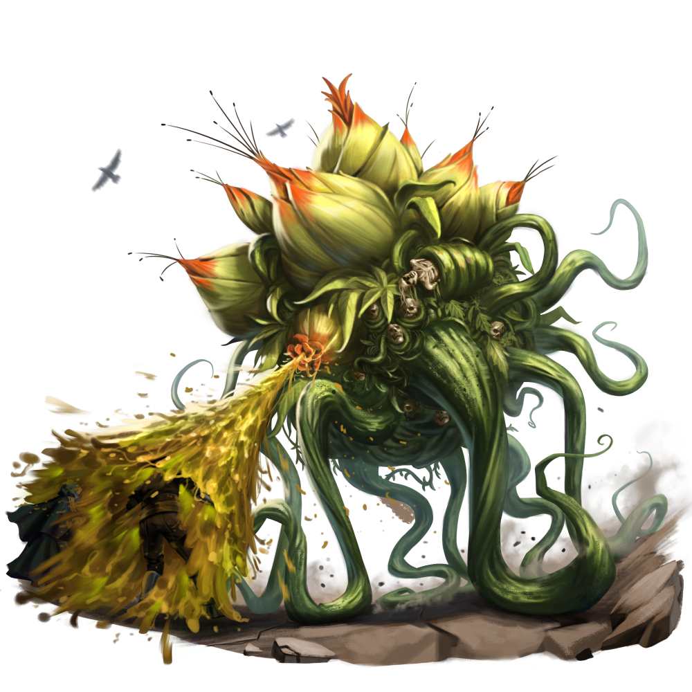 Elder Corpse Flower.png