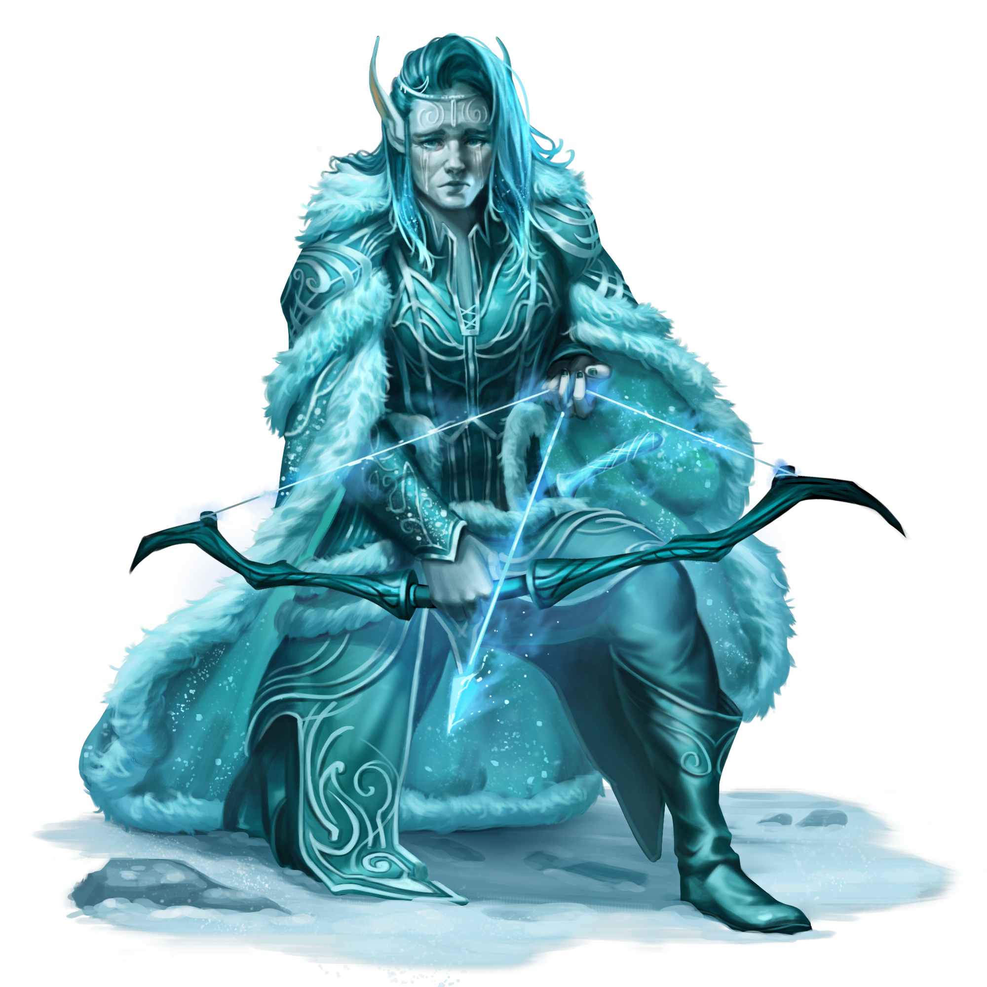Elder Winter Eladrin_Final.png