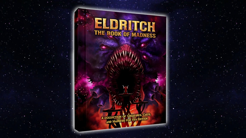 Eldritch- The Book of Madness for 5e.jpg