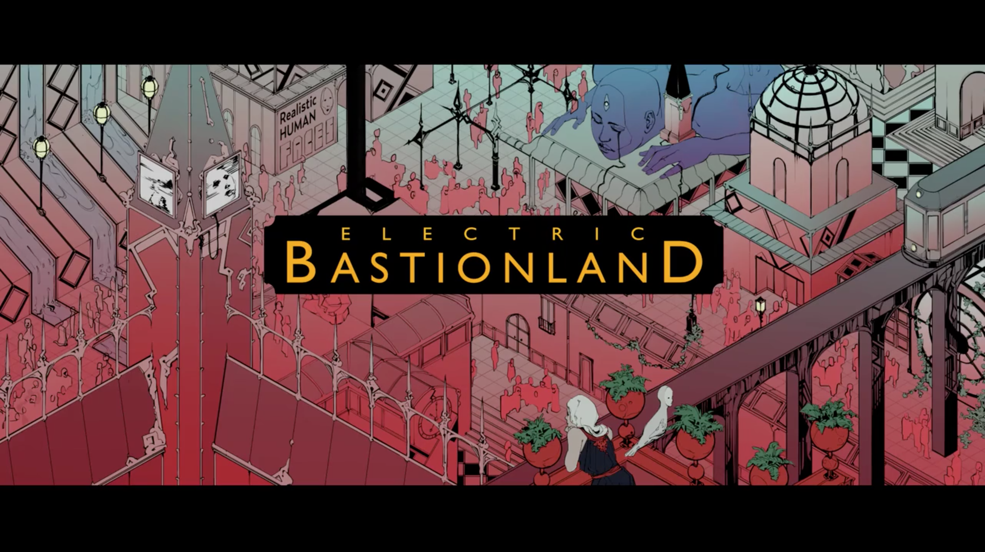 Electric Bastionland RPG.png