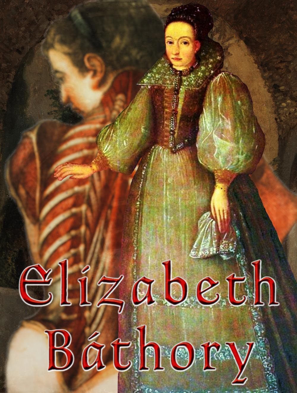 elizabeth bathory banner.jpg