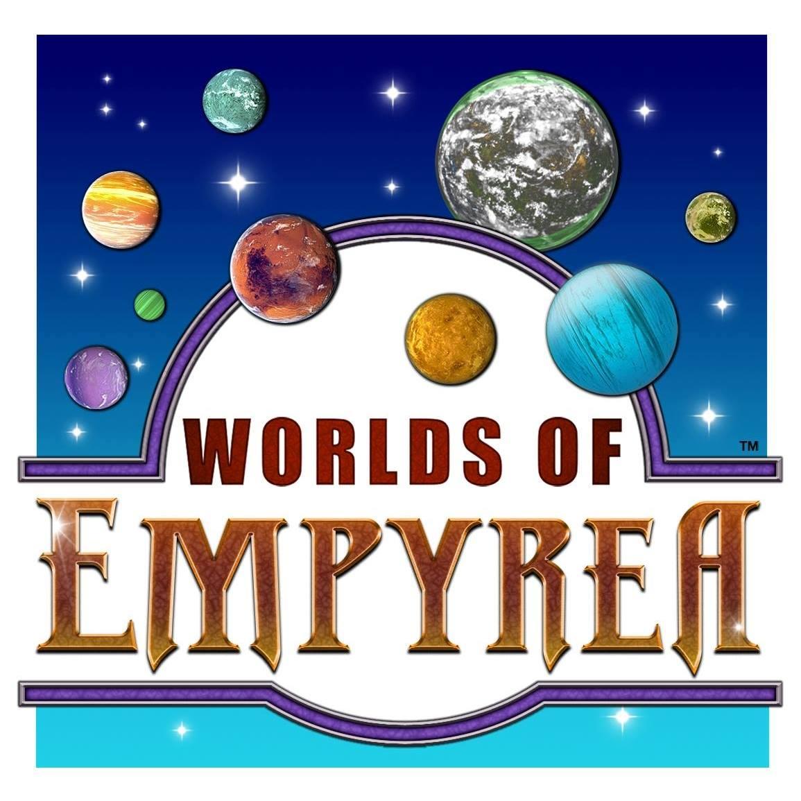 empyrea_logo.jpg
