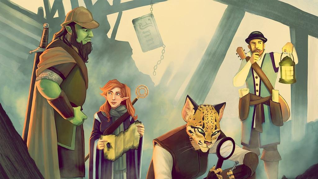 Empyrean Investigations- Detective Adventures for D&D 5E.jpg