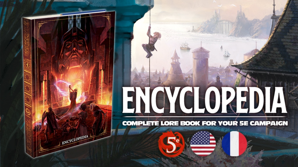 Encyclopedia- Lore Book & Toolbox for your 5E Campaign.jpg
