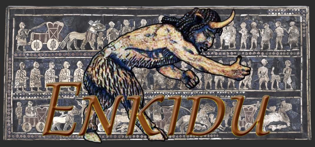 Enkidu DnD 5e banner.jpg