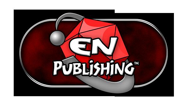 ENLogo-weemy copy.png