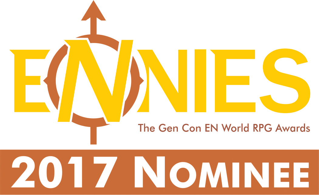 ennies2017nominee.jpg