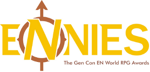 ENnies_Logo.jpg