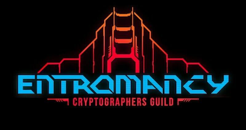 entromancy-logo.jpg
