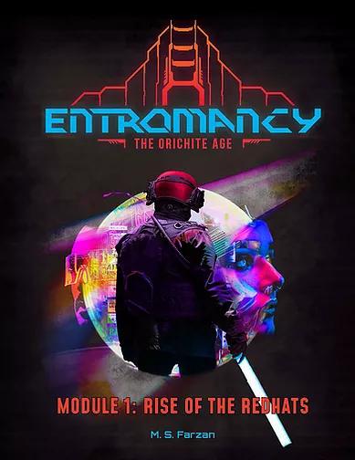 Entromancy-OrichiteAge_Cover.png