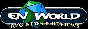enworld_logo.png