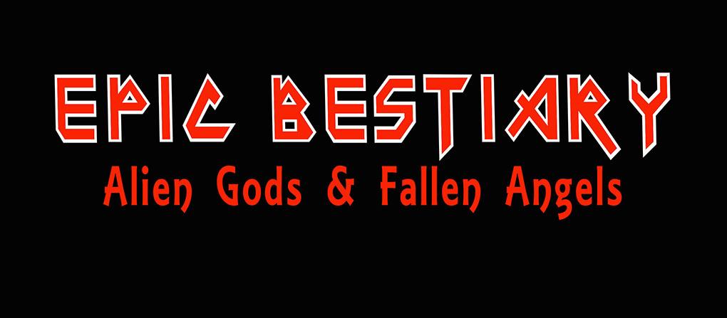 Epic Bestiary Logo w AR Essence font.jpg