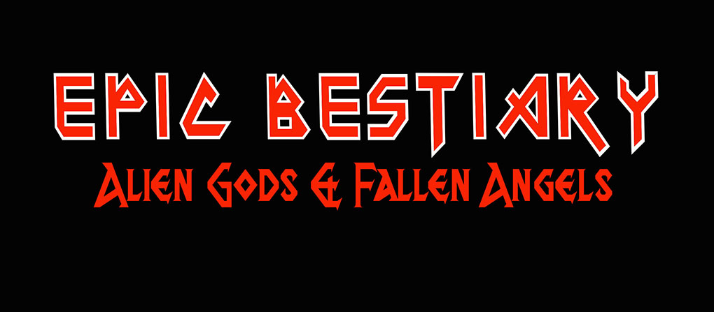 Epic Bestiary Logo w DragonSlapper font.jpg