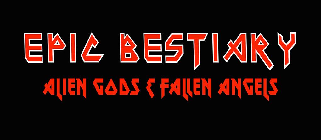Epic Bestiary Logo w Metal Lord font.jpg