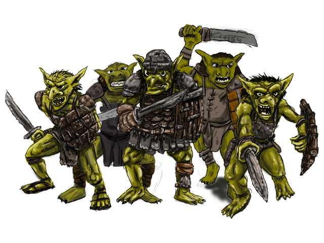 Epic Goblin Campaign!!!.png