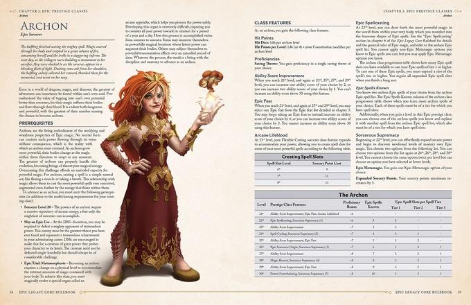 Epic Legacy Campaign Codex.jpg
