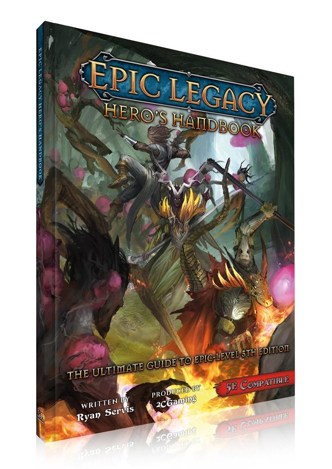 Epic Legacy Hero's Handbook.jpg