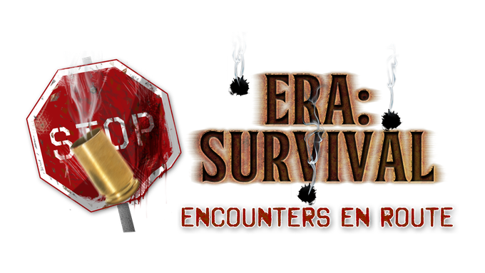 Era- Survival - Expansions into the Unknown 2.png