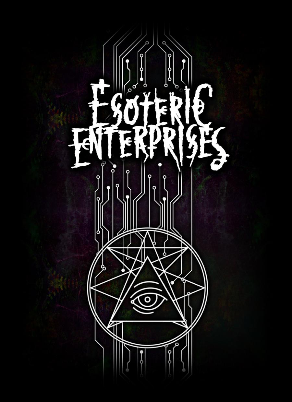 EsotericEnterprises.png