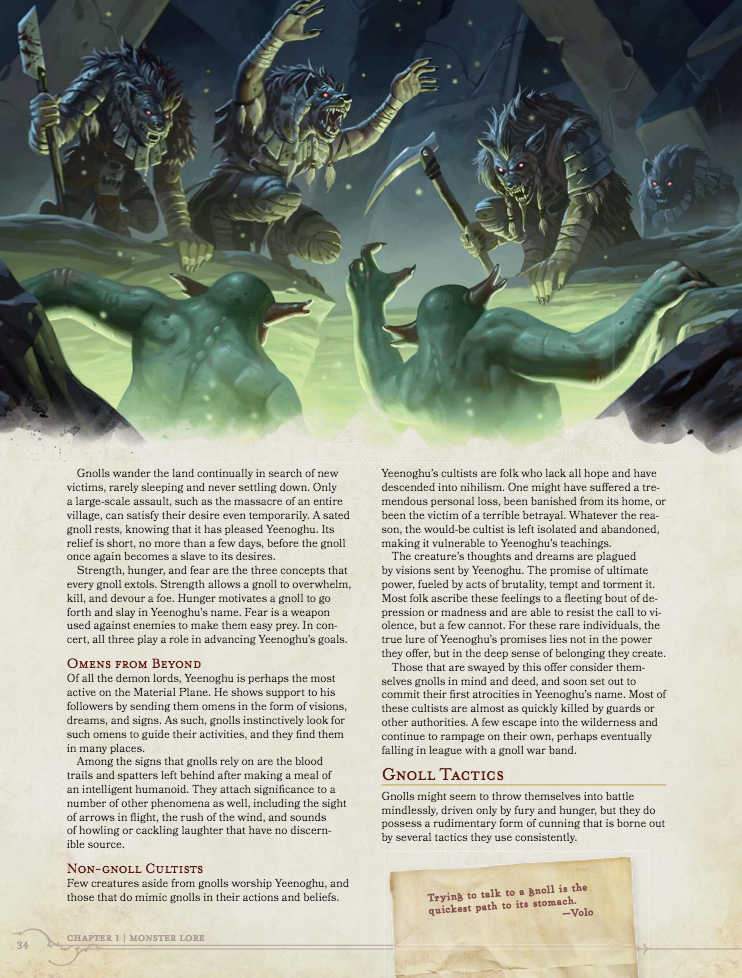 xanathar guide to everything preview