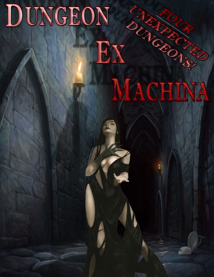 EX MACHINA COVER.png