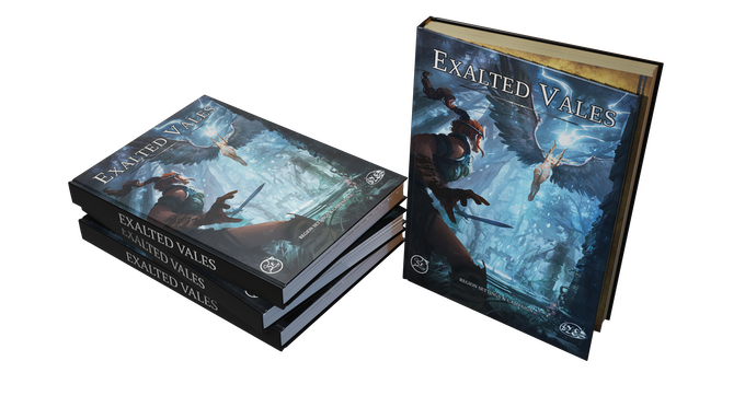 Exalted Vales- Region and Campaign Guide for D&D 5th edition.png
