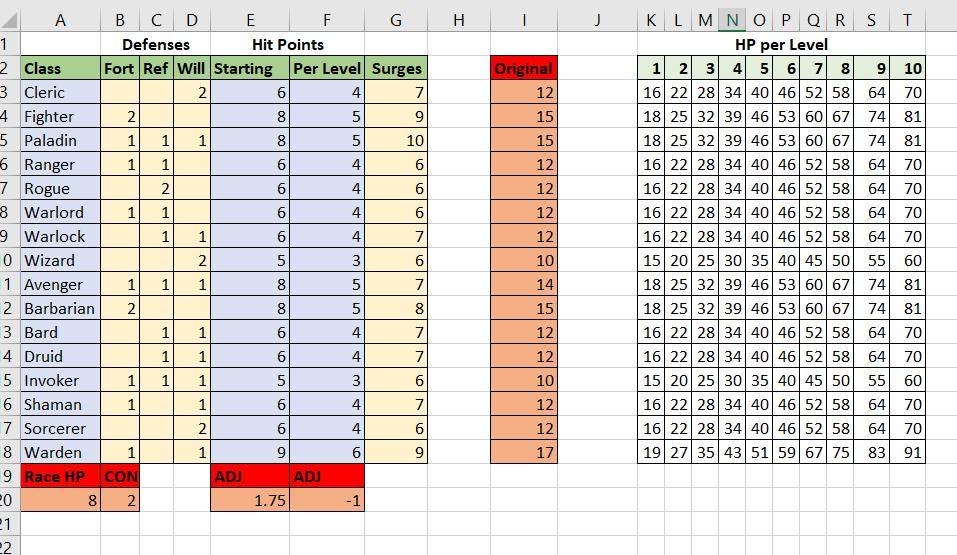 Excel HP Screen.png